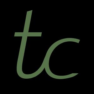 Trace's Website